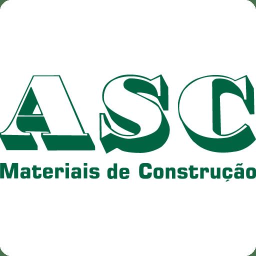 cropped ASC FV Logo